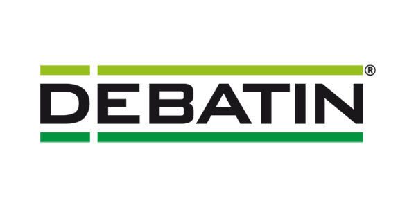 Anton Debatin GmbH