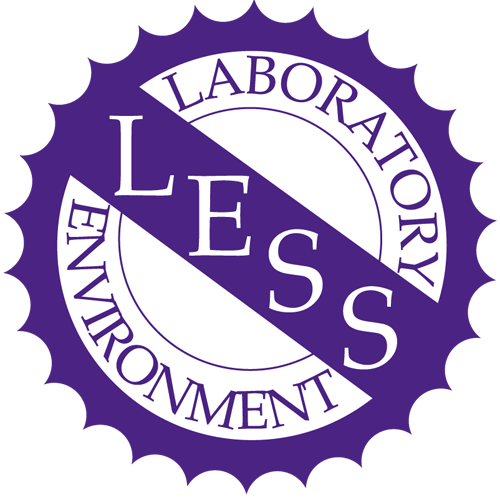 Logo L.E.S.S. France