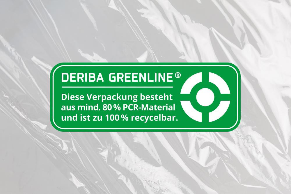 DERIBA_Gruppe